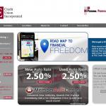 PSE Website