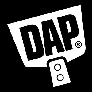 DAP Logo