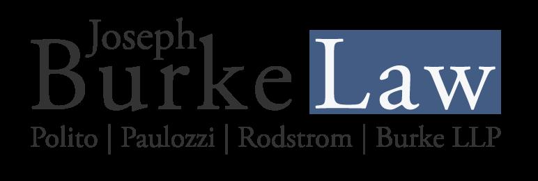 Joe Burke Logo